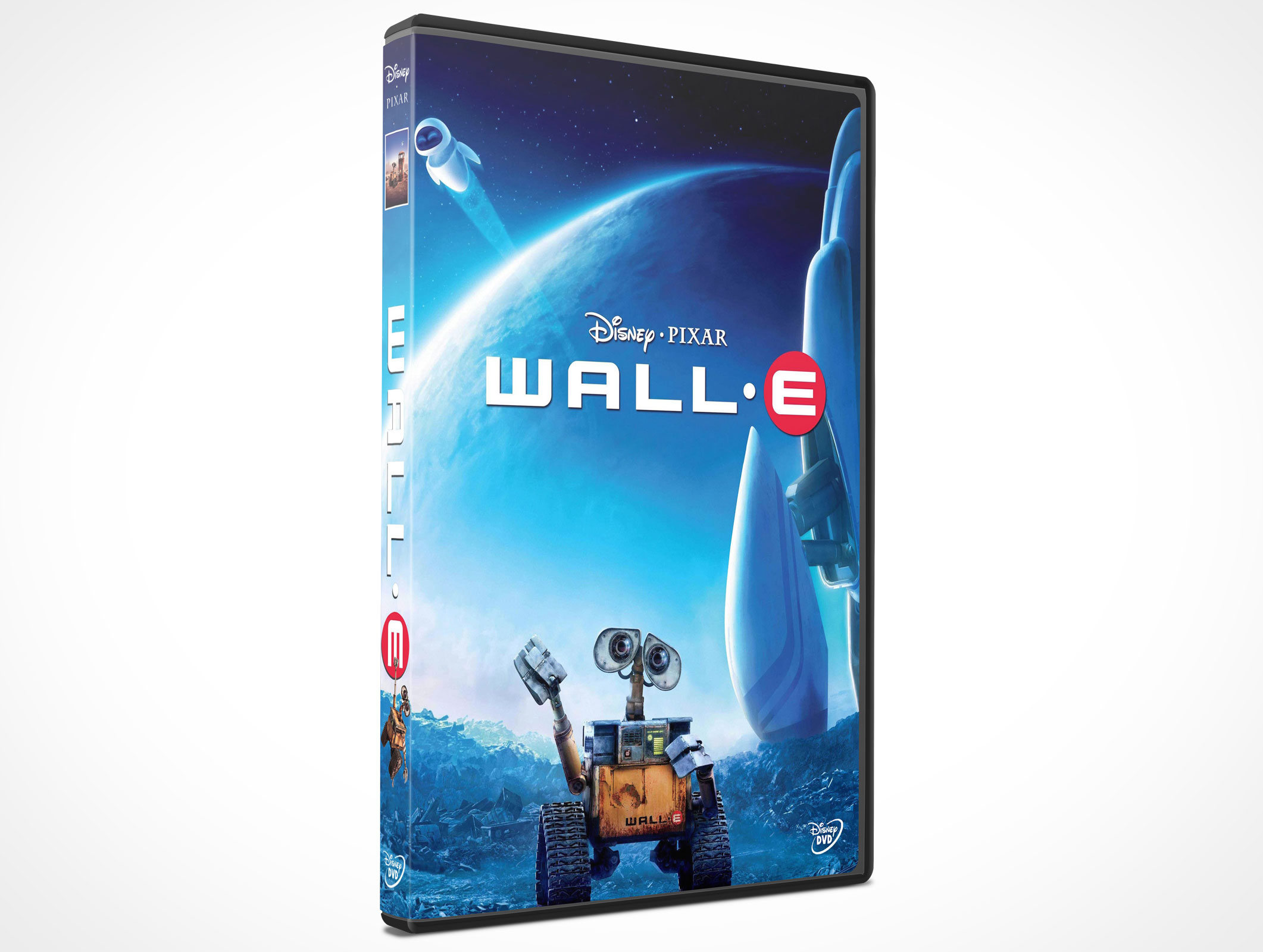 Popular movie dvd case cover downloads