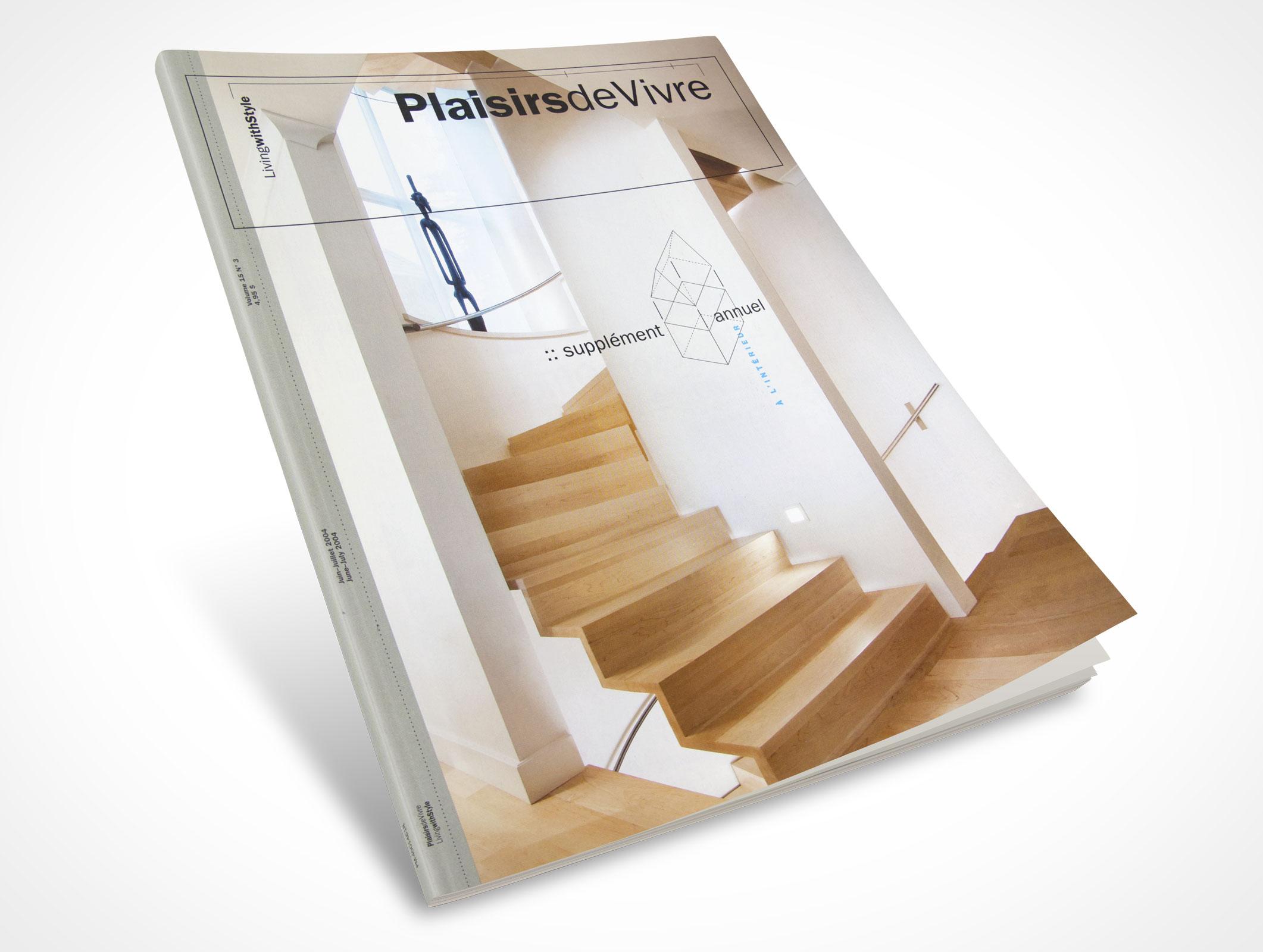 mag001 market your psd mockups for magazine. Black Bedroom Furniture Sets. Home Design Ideas