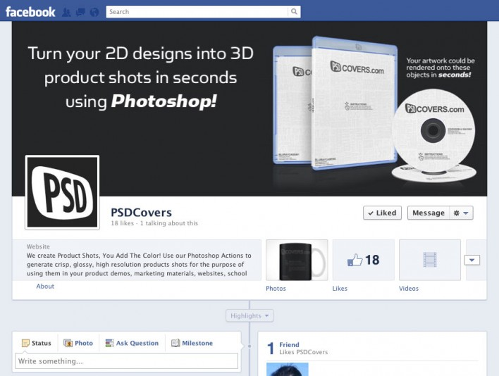 facebook-psd-cover-template