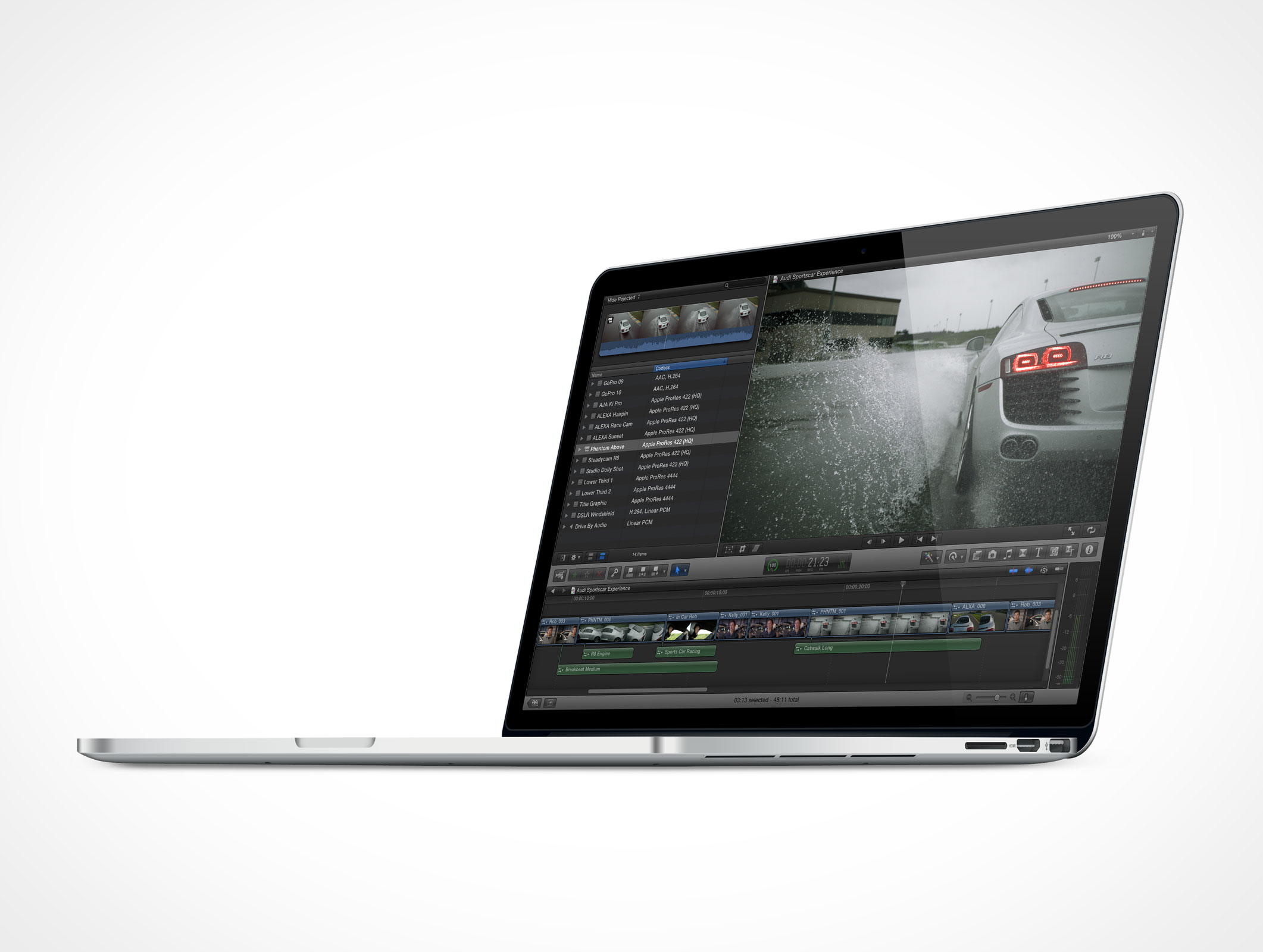 MacBook Pro Archives • PSDCovers