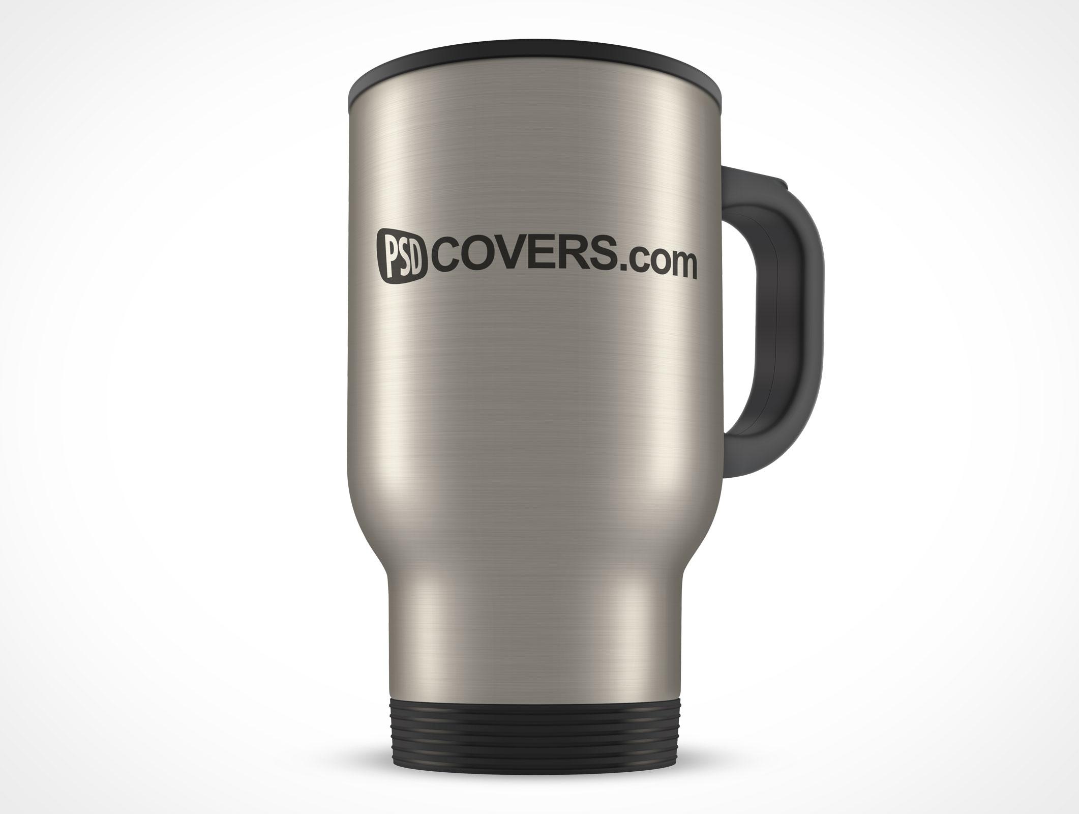 Designer Coffee Mugs 11 Cool Coffee Mugs And Tea Cups