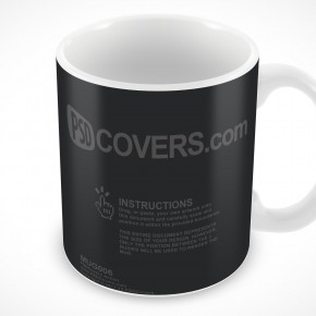 MUG006