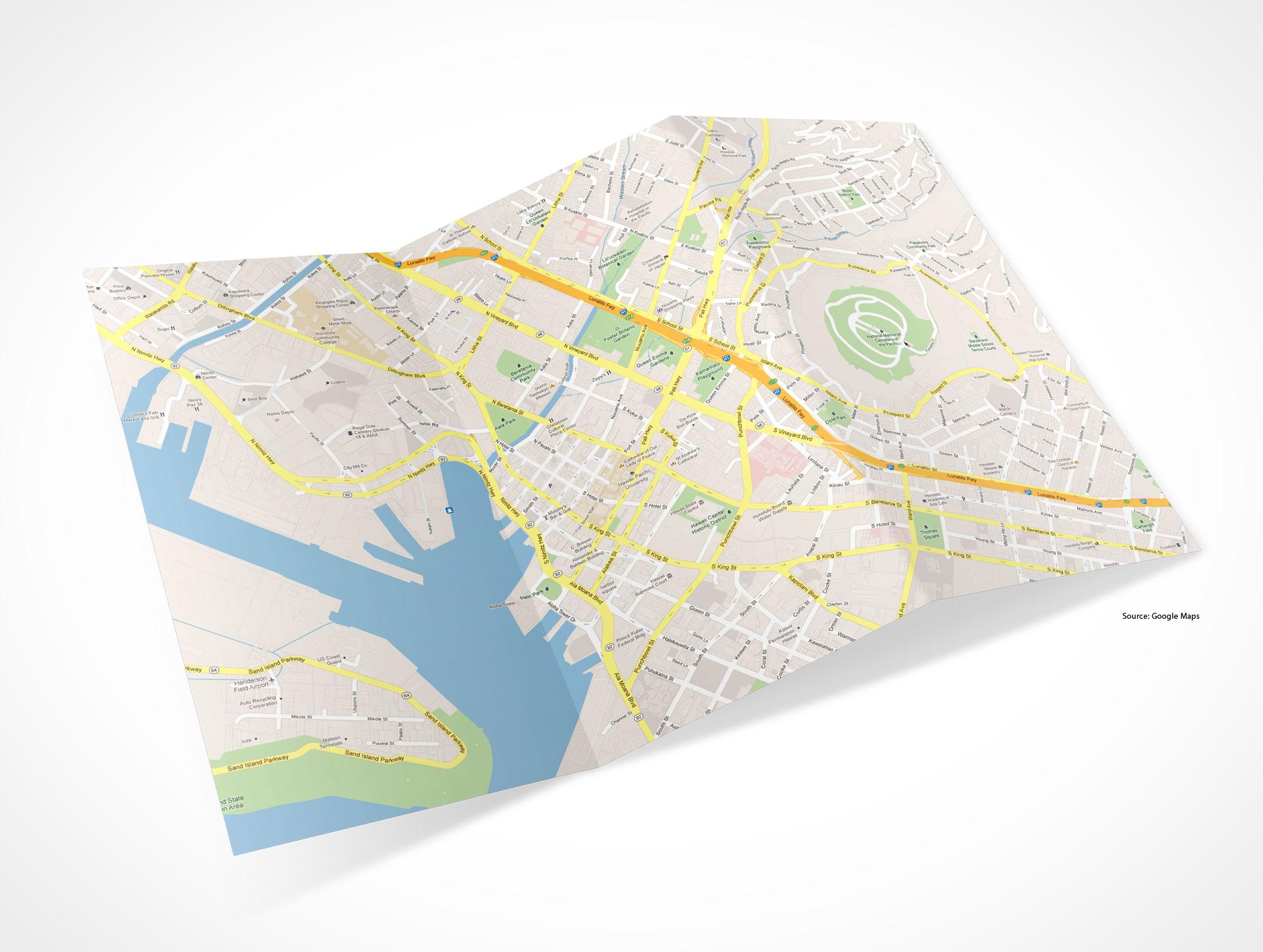 brochure007  u2022 market your psd mockups for brochure