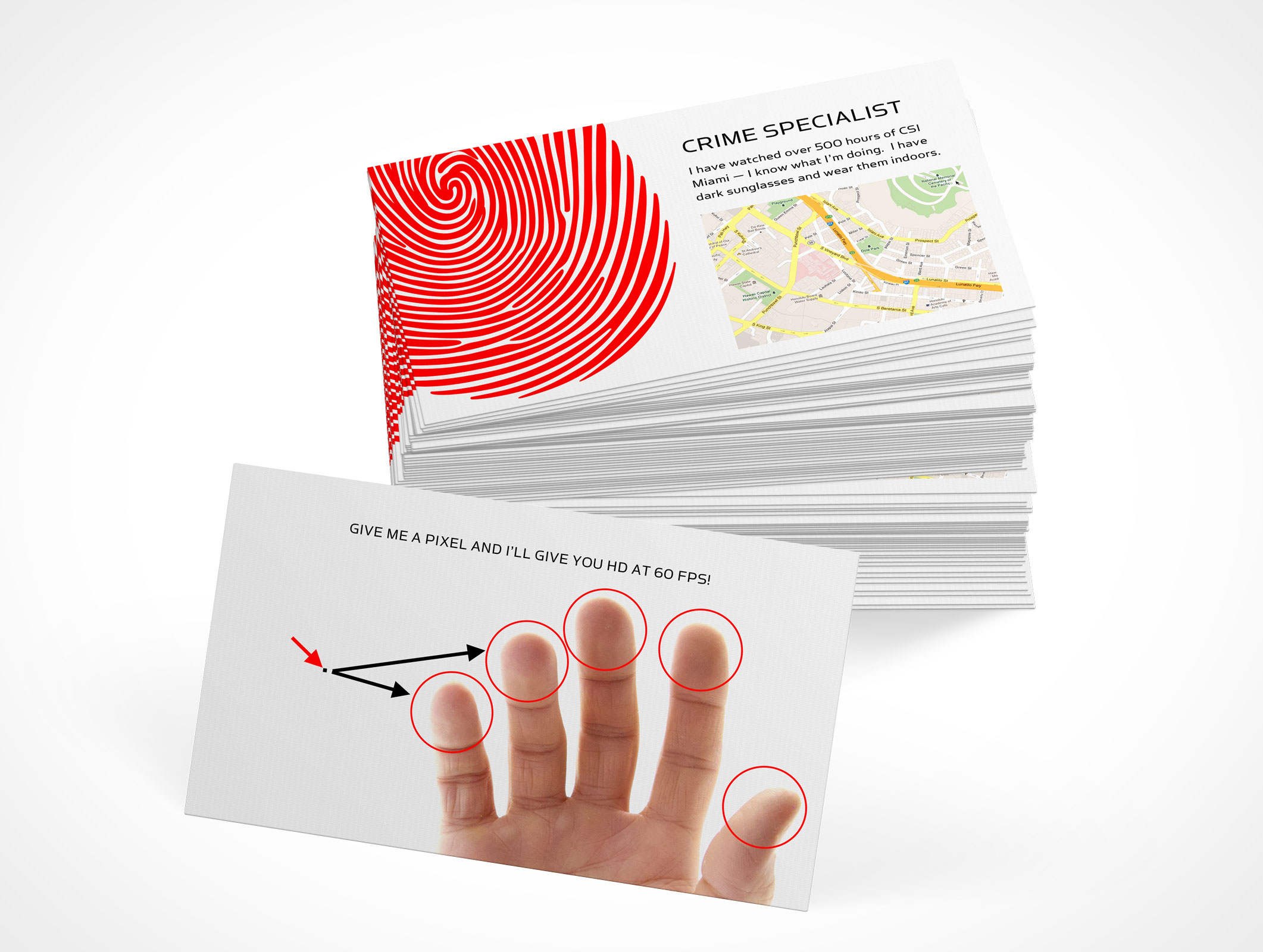 businesscard002 • market your psd mockups for card