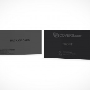 BUSINESSCARD006