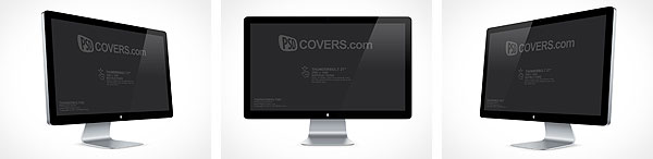 Apple Products Psd Download Free Psd Mockup Apple