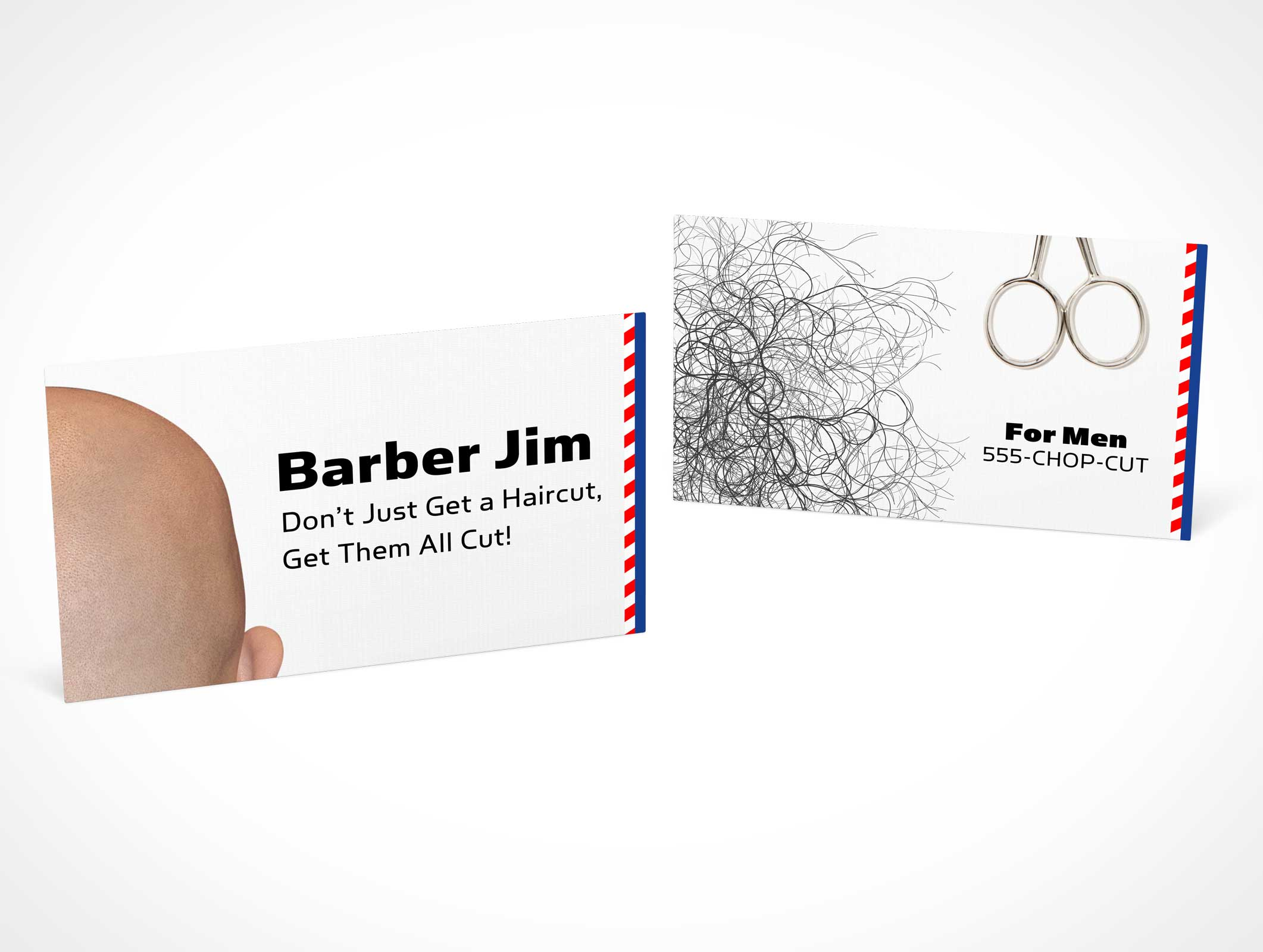 Business Card Archives • Page 2 of 4 • PSDCovers