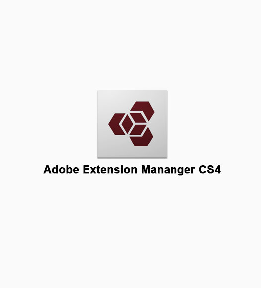 adobe-extensions-manager-cs4