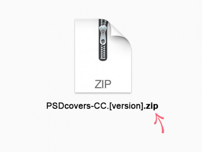 rename-zxp-to-zip