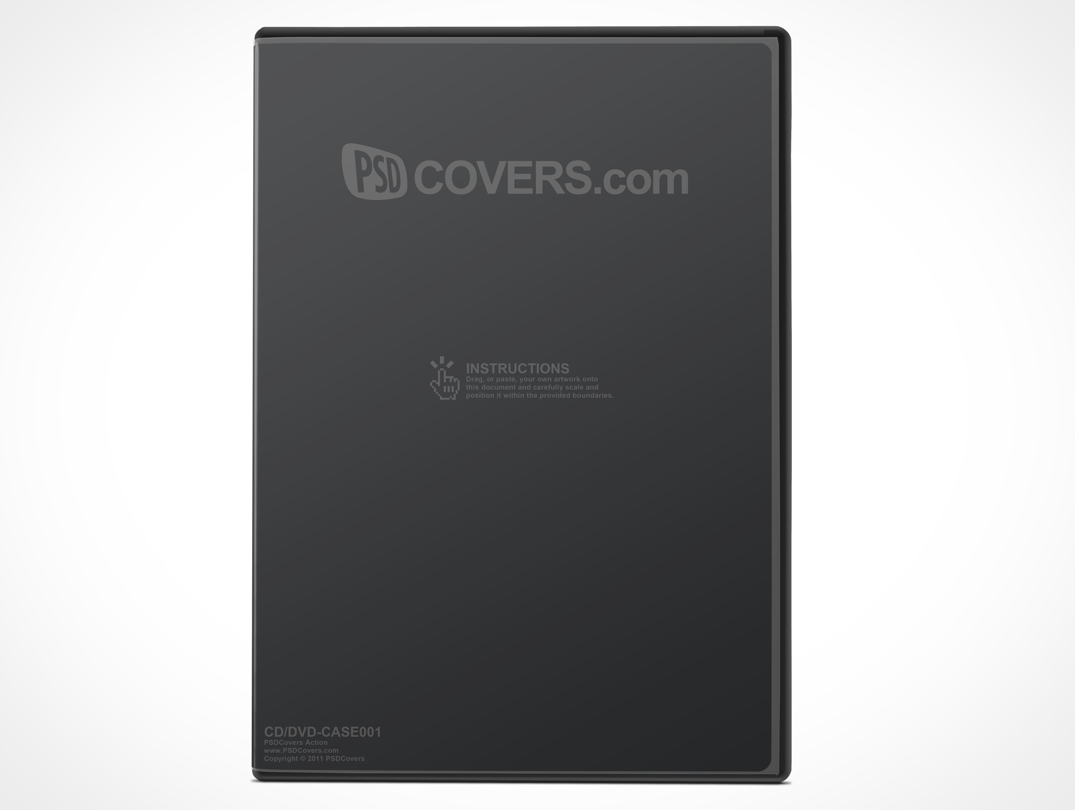 Dvd Archives Psdcovers
