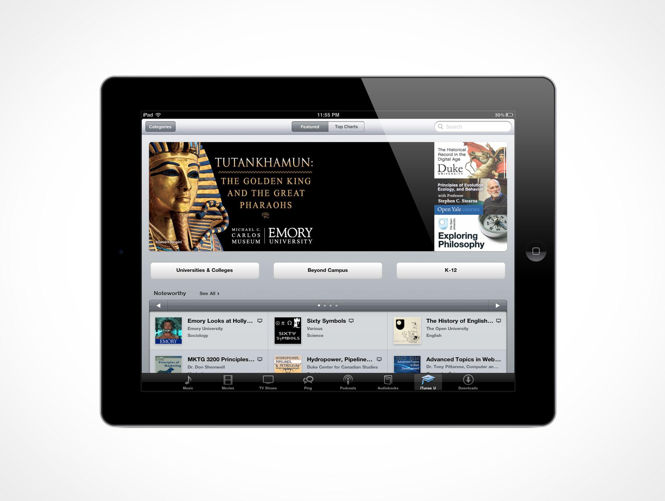Jesuspad010 market your psd mockups for ipad - 1536x2048 ipad ...