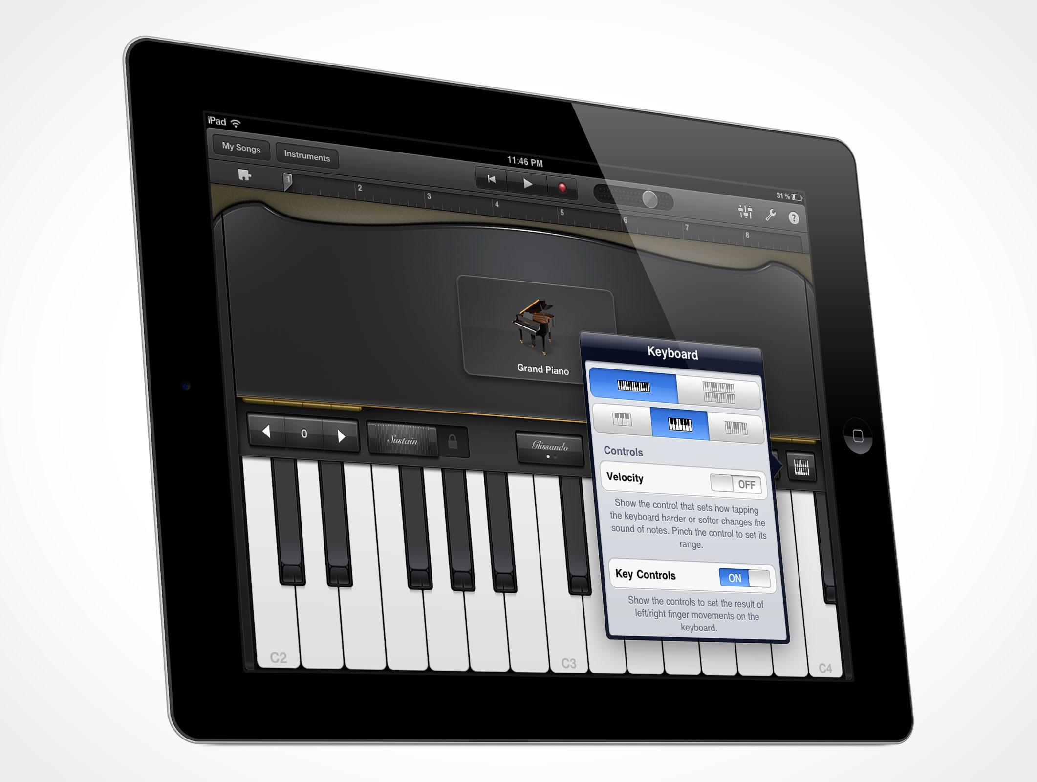 Jesuspad012 market your psd mockups for ipad - 1536x2048 ipad ...