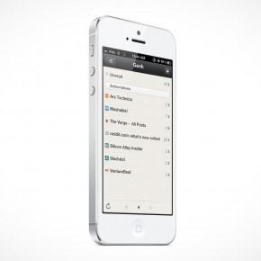 Amazon Phone Covers Iphone