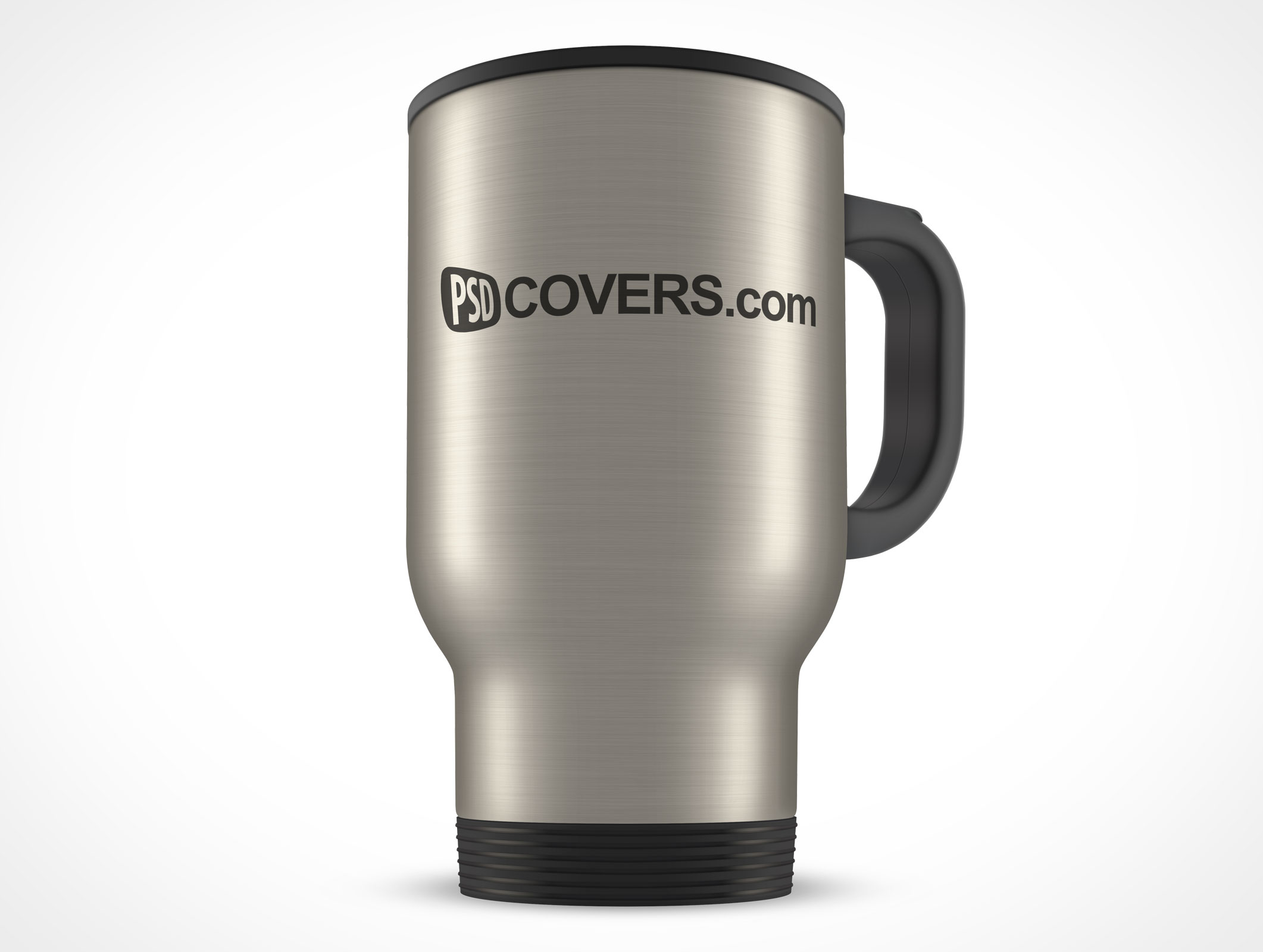 Mug Archives Psdcovers