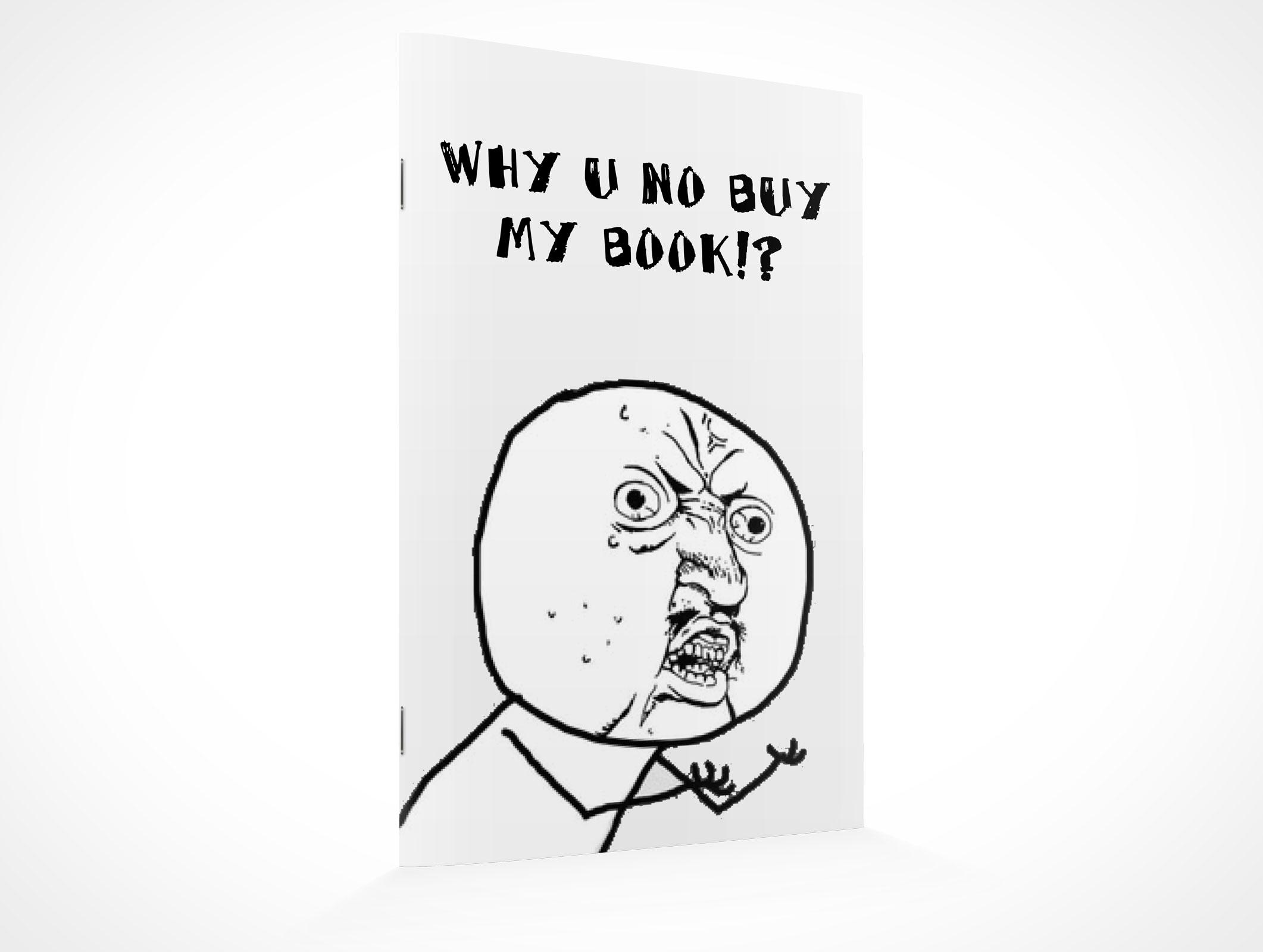 pamphlet008  u2022 market your psd mockups for pamphlet